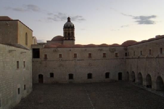 Lo mejor de Oaxaca historia cultura y tradici n - Volaris Revista
