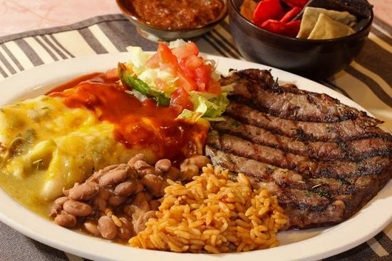 Best Breakfast Restaurants Santa Fe Nm