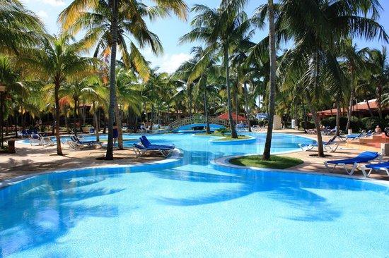 sol sirenas coral resort updated 2019 prices reviews. Black Bedroom Furniture Sets. Home Design Ideas