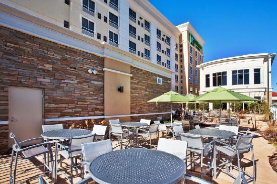 Hotel Rooms In Dalton Ga