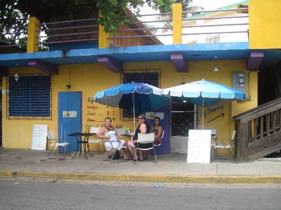 Casa La Lanchita 사진