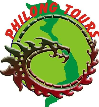 Hoi An Philong Tours - Day Tours: Hoian Philong Tours logo