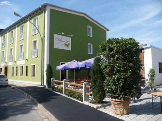 Hotel Gasthof Fellner: getlstd_property_photo