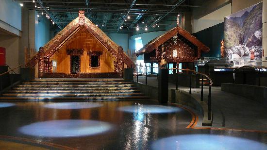 Maori Versammlungshaus (36822626)