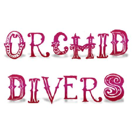 Orchid Divers