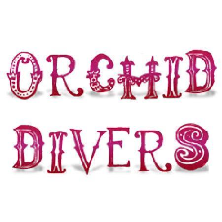 Orchid Divers