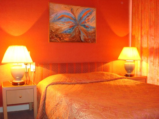 Photo of Hotel le Cleves Charleville-Mezieres