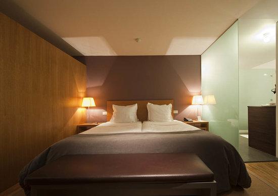 هوتل ميسيني: hotel messeyne