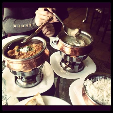 Фото рецепты блюда с крабами
