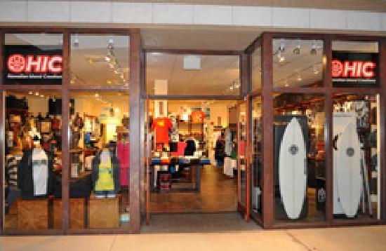 The Shops At Mauna Lani : Shopping near Waikoloa