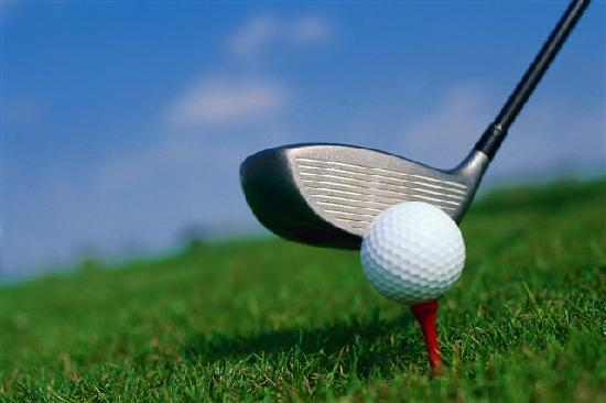 Okanagan Seasons Resort: We are the golf gurus
