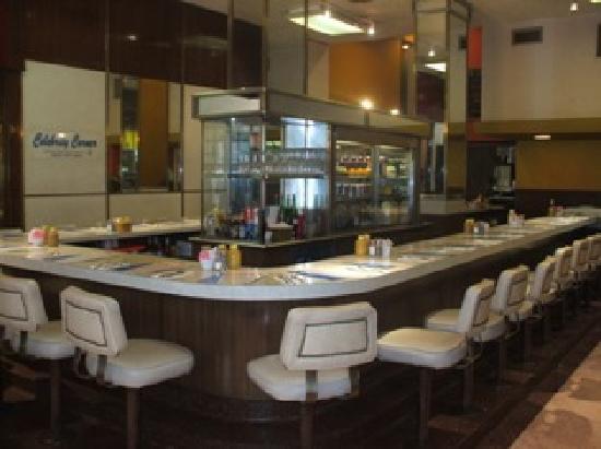 Touchstone Hotel - City Center Deals $85 ($̶2̶2̶7̶). San ...