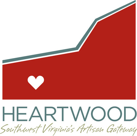 Heartwood: Southwest Virginia's Artisan Gateway