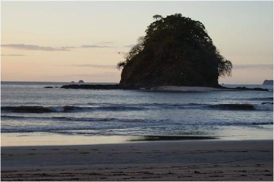 Villas Jinesta: Isla Pájaros