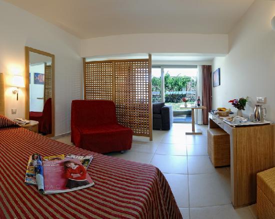 SENTIDO Blue Sea Beach  Aquis Blue Sea Resort and Spa. Aquis Blue Sea Resort and Spa   Picture of SENTIDO Blue Sea Beach