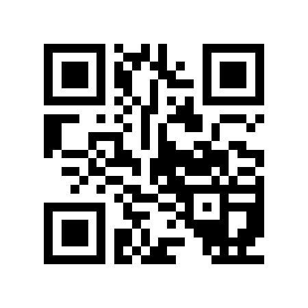 Blair Mountain Bed & Breakfast: Scan for Mobile Use