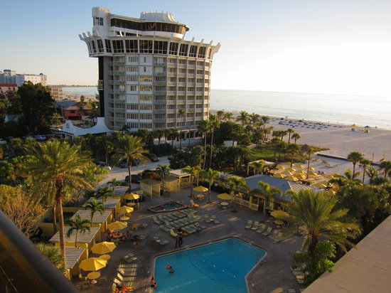 Sirata Beach Resort: Beachfront Hotel on Gulf Coast | Groupon Getaways1 Billion Groupons Sold · Discover K+ Deals · Find Deals Near You · Local, Goods & GetawaysTypes: Beauty & Spa, Food & Drink, Travel.