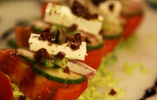 greek salad (36848988)