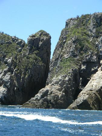 Arraial do Cabo, RJ: Prainha