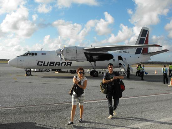 Nueva Gerona Cuba Stock Photos & Nueva Gerona Cuba Stock Images ...