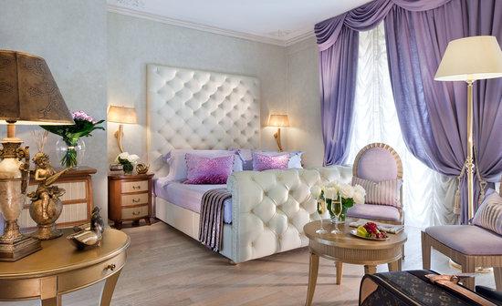 Photo of Grand Hotel Imperiale Forte Dei Marmi