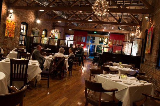 604 West Village Durham Menu Prices Restaurant Reviews