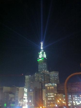 Mecka, Saudiarabien: Kabe