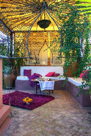 riad ayadina et spa updated 2019 prices guesthouse reviews and rh tripadvisor co uk