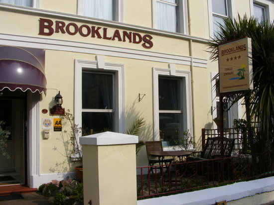 Photo of Brooklands Torquay