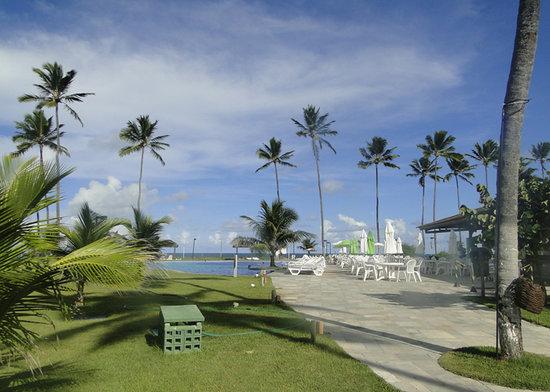 Dorisol Porto de Galinhas: HOTEL DORISOL