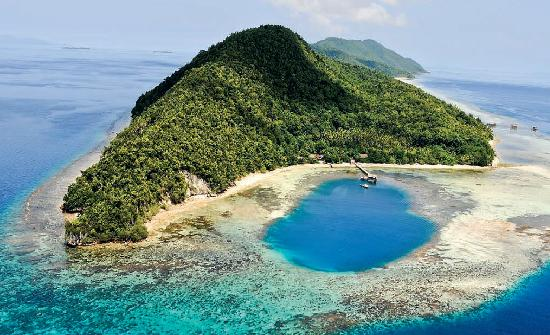 Sorido Bay Resort