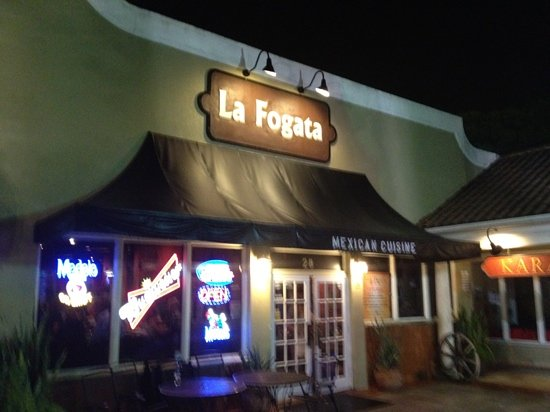Mexican Restaurants Wellington Florida