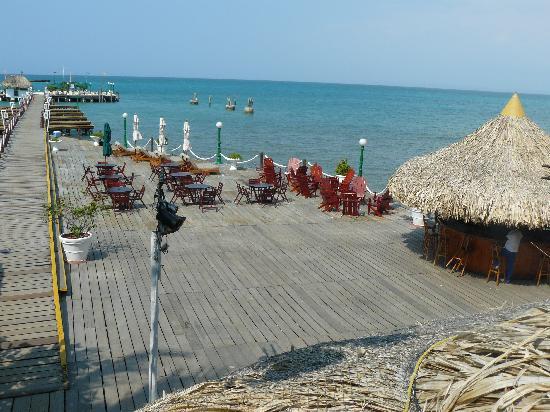 Decameron Isla Palma: el mejor lugar