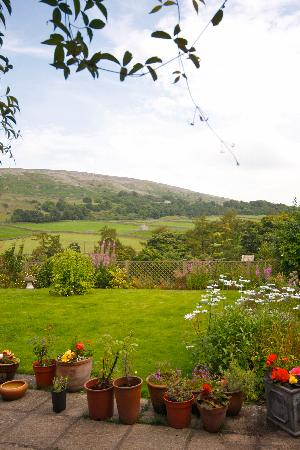 Arkleside Country Guest House: getlstd_property_photo