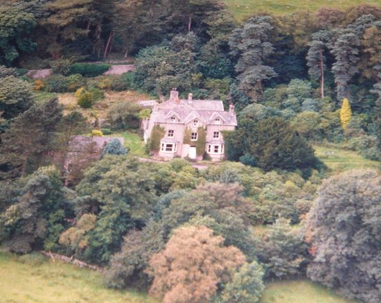 Littlebank Country House