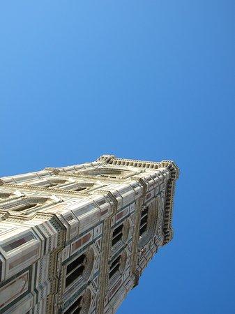 Hotel Enza: Firenze