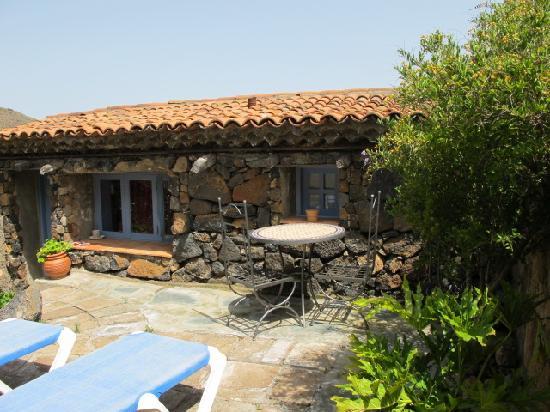 Casas en canarias casa en venta en arucas lb with casas en canarias casas en alquiler en - Casas terreras de alquiler en las palmas baratas ...