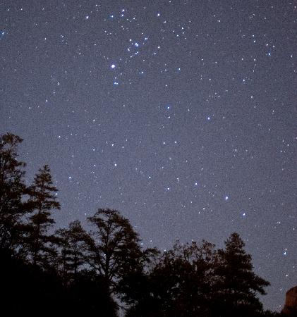 Sedona Star Gazing - 2019 All You Need to Know BEFORE You ...