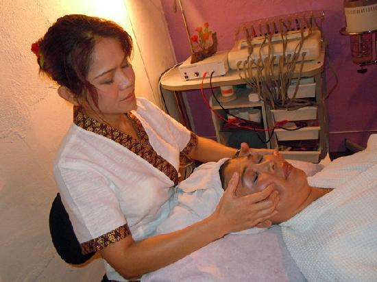 thai massage sundsvall spa kungsholmen