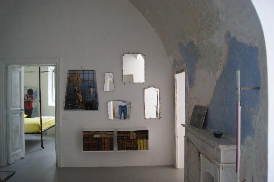 Caprisuite: Bewertungen, Fotos & Preisvergleich (Capri/Anacapri ...