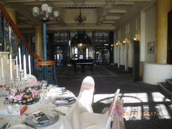 glenelg stamford grand adelaide more views picture of. Black Bedroom Furniture Sets. Home Design Ideas
