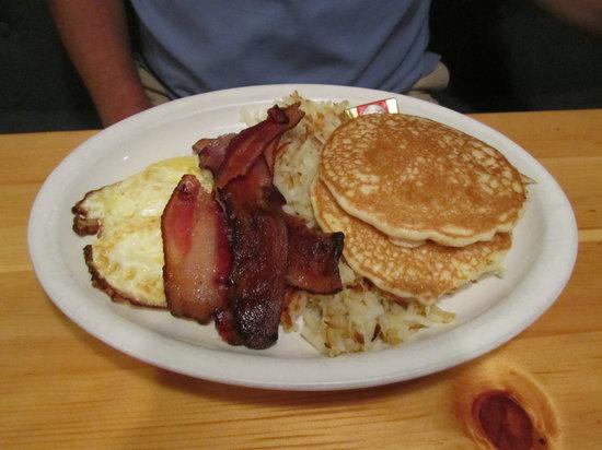 The 10 Best Restaurants In Breckenridge Updated November