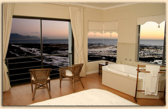 Bontkop Guest House Guesthouse Reviews Amp Price