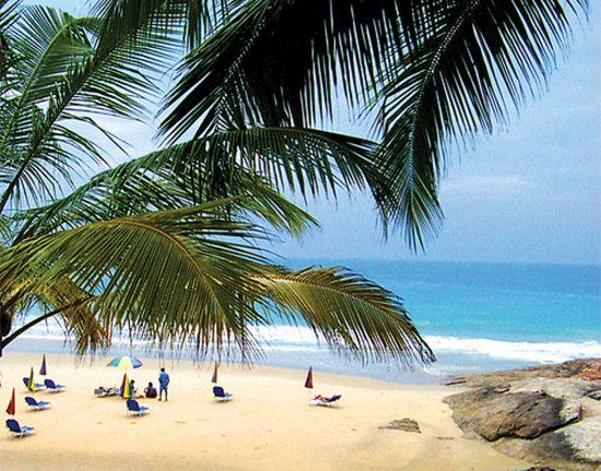 Photo of Aazhimala Ayurveda Beach Resort Thiruvananthapuram (Trivandrum)