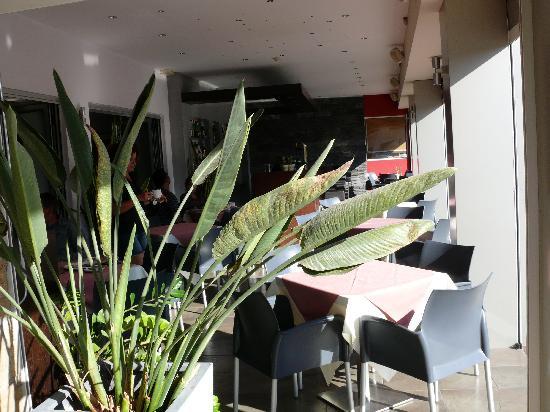 ピラモス ホテル Picture