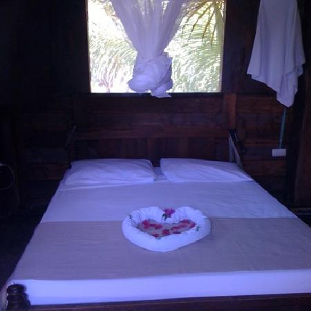 호스텔 & 카바나 이다 이 부엘타 캠핑 사진