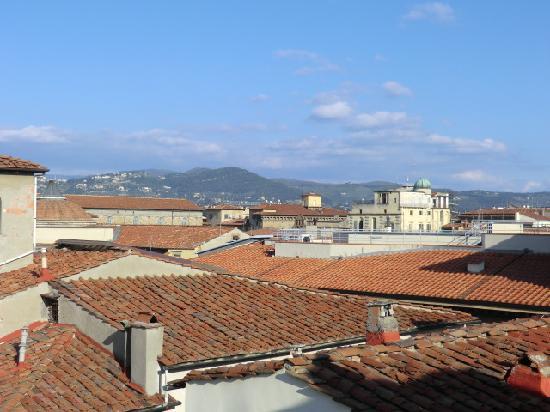 happy hour on the patio picture of hotel laurus al duomo florence rh tripadvisor co za