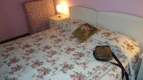 Almoro Bed & Breakfast 사진