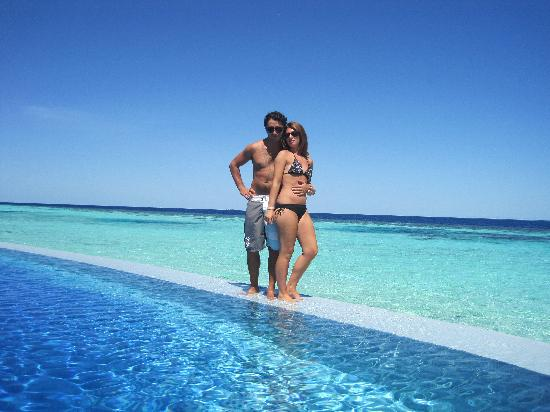 Lily Beach Resort And Spa Maldives Tripadvisor