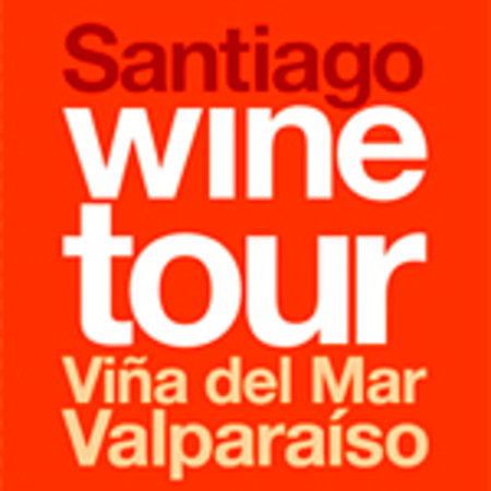 Itours, Santiago Wine Tour, Vina del Mar & Valparaiso